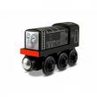 Diesel - Thomas & Friends