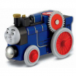 Fergus in legno - Thomas & Friends Y4117