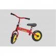 Bici pedagogia senza pedali Kokolino Rolly Toys