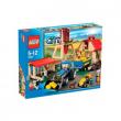 """7637 Lego City Fattoria """" Fattoria """" 5-12 anni"""
