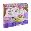 La fabbrica dei Cake Pops
