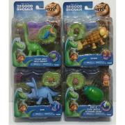 The good dinosaur personaggio ass. cm. 10