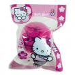 Palla in spugna Hello Kitty