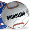 Pallone da calcio Dribbling