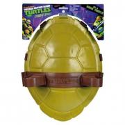 Guscio tartarughe ninja