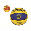 Pallone Basket Five