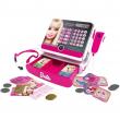 Registratore di cassa Barbie