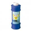 Ricarica bolle di sapone 500ml