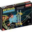 Skyrail Suspension Motor