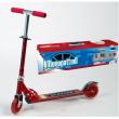 Monopattino 2 ruote Fantastiko alluminio