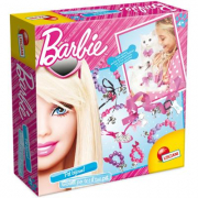 Barbie Pet Bijoux 44016
