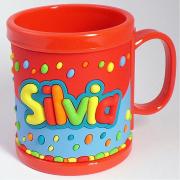Tazza Silvia