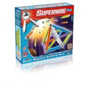 Supermag maxi neon 44 pezzi