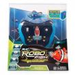 Robo Fish Radiocomandato