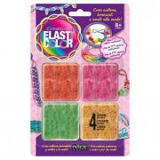 Elasticolor blister 800 elastici