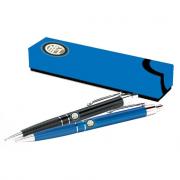 Set penne Inter