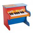 Pianoforte Sevi