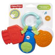 Chiavi musicali DFP52 Fisher Price