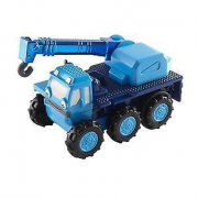 Bob the builder veicolo frizione dgy52