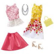 Abiti fashion barbie dwg44