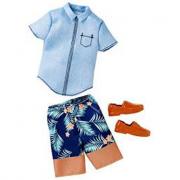 Ken vestito fashion dwg76