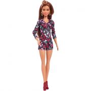 Barbie Fashionistas fjf38