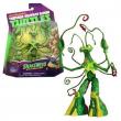 Tartarughe Ninja - Snakeweed