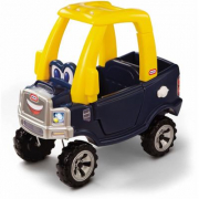 Cozy pick up Little Tikes