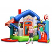Happy store gioco gonfiabile 9415