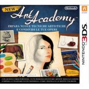 Art Academy new 3Ds