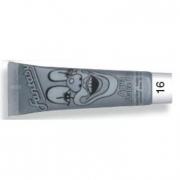 Trucchi tubetto fondotinta argento 15ml