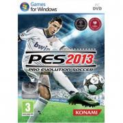 PC PES 2013