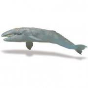 Balena cm. 7,5 cm Safari Ltd