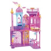 Barbie Castello dei Segreti BLP42