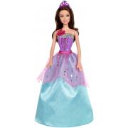 Barbie Corinne Trasformazione Magica CDY62