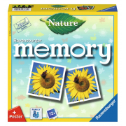 Memory Natura