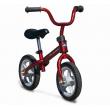 Bici Red Bullet senza pedali Chicco