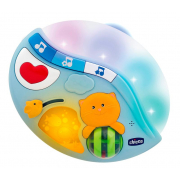 3in1 Mamma Lullaby Chicco