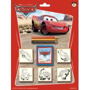 Timbrini Cars
