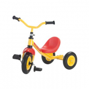 Triciclo Bingo Rolly Toys