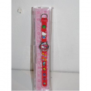 Orologio da polso Hello Kitty