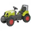 700233 RollyFarmtrac Claas Arion 640 Rolly Toys