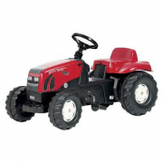 012152 RollyKid Zetor 11441 Rolly Toys