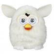 Furby cool bianco