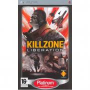 Killzone PsP