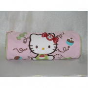 Astuccio tondo Candy Lilac Hello Kitty