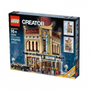 10232 Lego Palace Cinema 16+