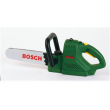 Motosega Bosch giocattolo