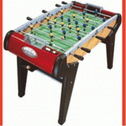 Calcio Balilla N°1