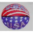 Pallone da Basket USA n. 5